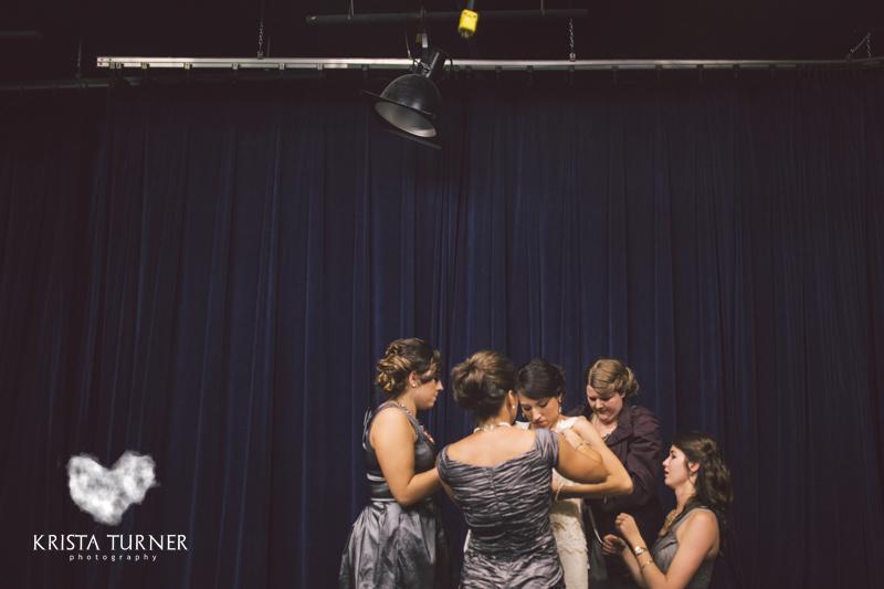 Savannah Wedding Photographer - Krista Turner Photography - Whitefield Chapel (159) copy