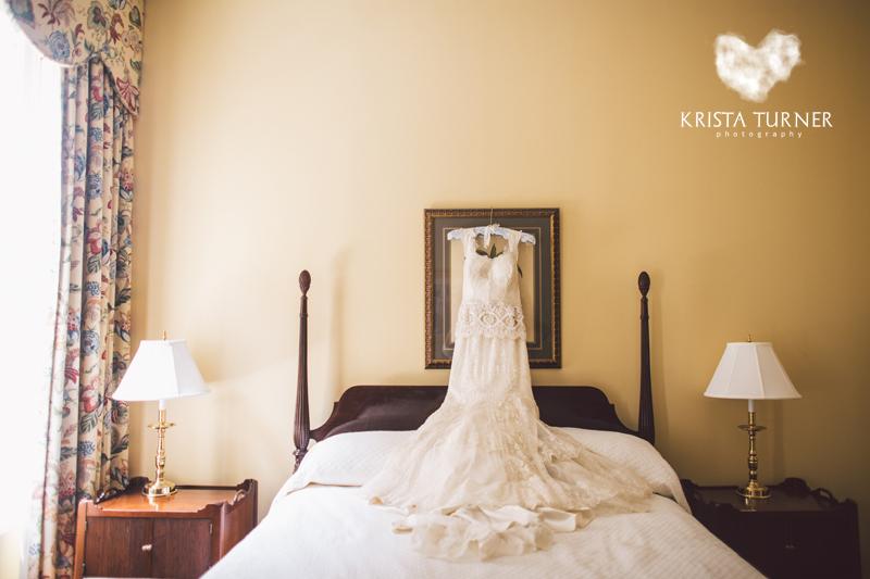 Savannah Wedding Photographer - Krista Turner Photography - Whitefield Chapel (25) copy