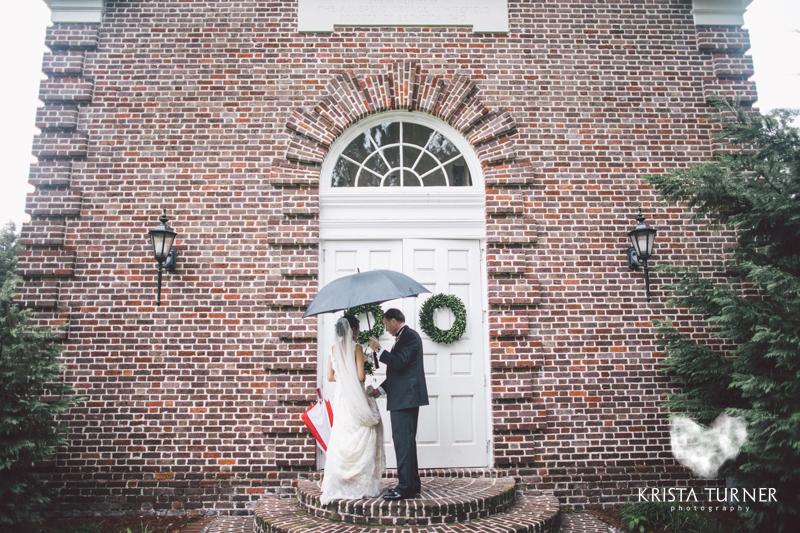 Savannah Wedding Photographer - Krista Turner Photography - Whitefield Chapel (261) copy