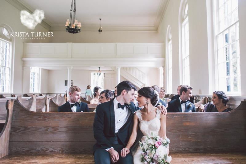 Savannah Wedding Photographer - Krista Turner Photography - Whitefield Chapel (412) copy