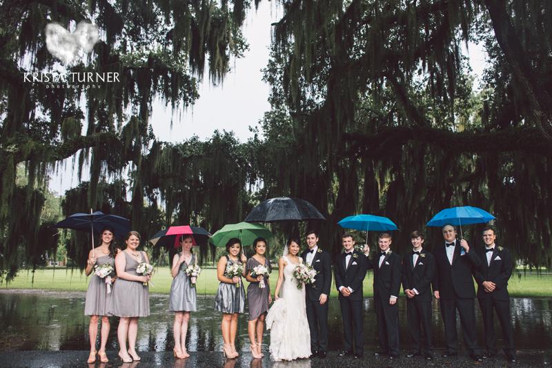 Savannah Wedding Photographer - Krista Turner Photography - Whitefield Chapel (417) copy