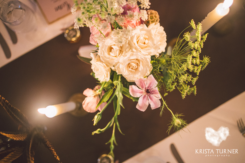Savannah Wedding Photographer - Krista Turner Photography - Whitefield Chapel (449) copy