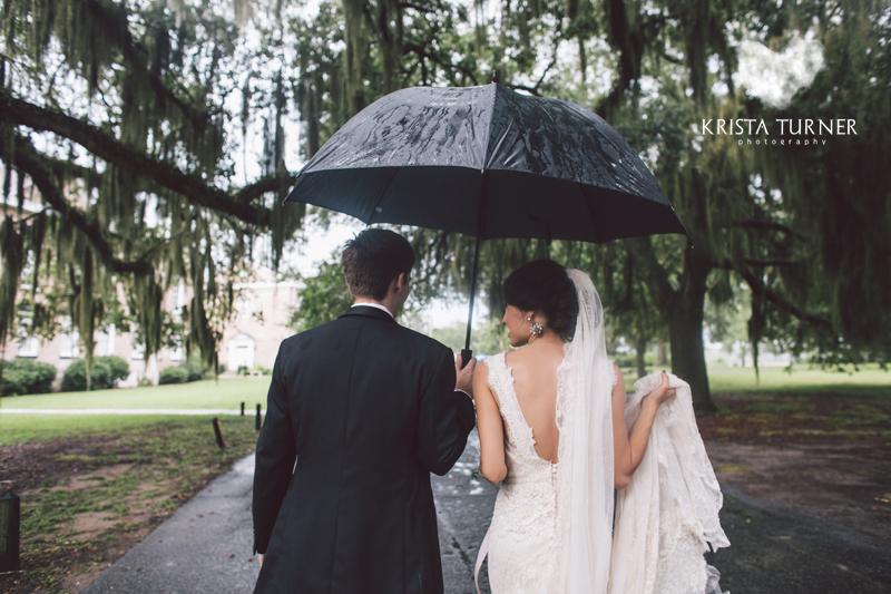 Savannah Wedding Photographer - Krista Turner Photography - Whitefield Chapel (459) copy