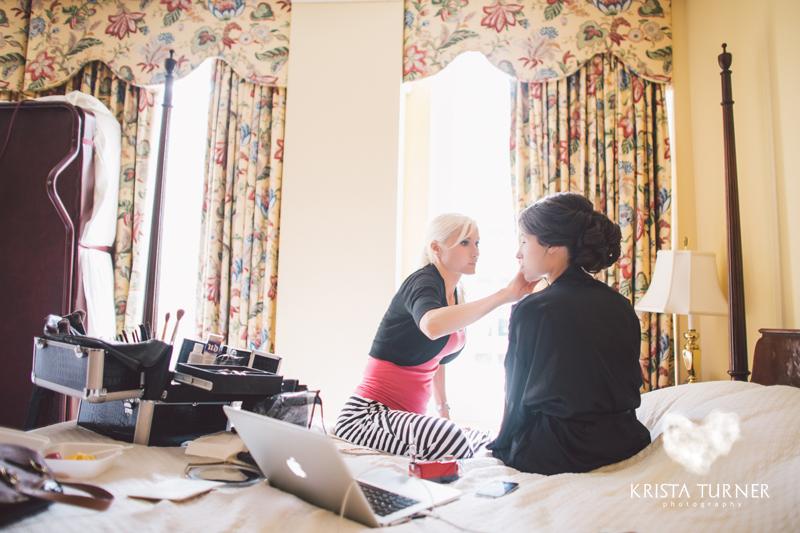 Savannah Wedding Photographer - Krista Turner Photography - Whitefield Chapel (55) copy