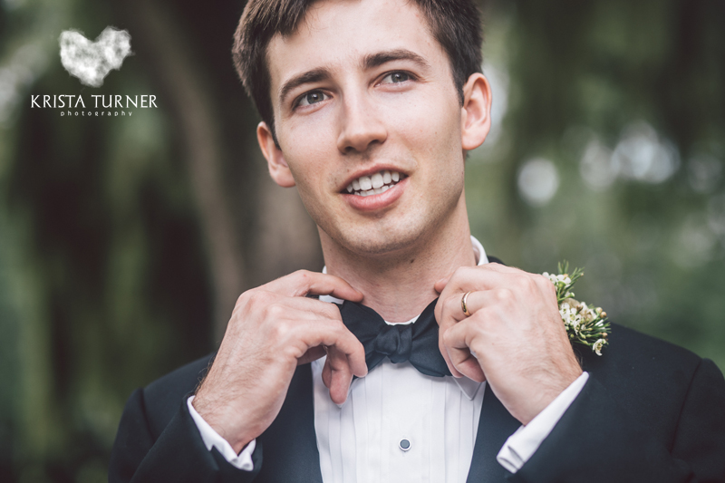 Savannah Wedding Photographer - Krista Turner Photography - Whitefield Chapel (593) copy