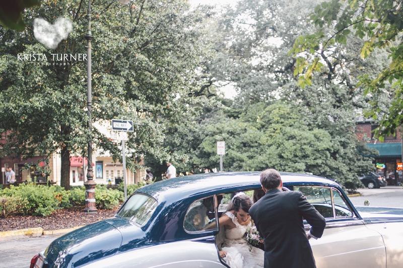Savannah Wedding Photographer - Krista Turner Photography - Whitefield Chapel (625) copy