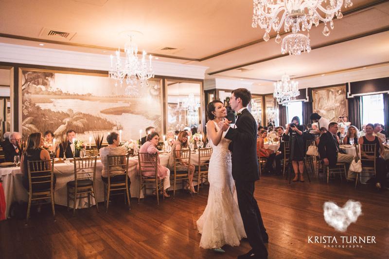 Savannah Wedding Photographer - Krista Turner Photography - Whitefield Chapel (653) copy