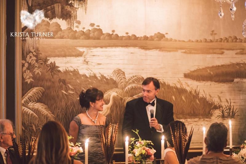 Savannah Wedding Photographer - Krista Turner Photography - Whitefield Chapel (699) copy