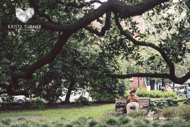 Savannah Wedding Photographer - Krista Turner Photography - Whitefield Chapel (75) copy