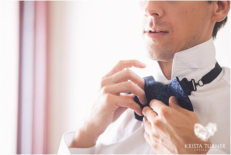 Atlanta Wedding Photographer - Krista Turner Photography - Contemporary Arts Center (10) copy