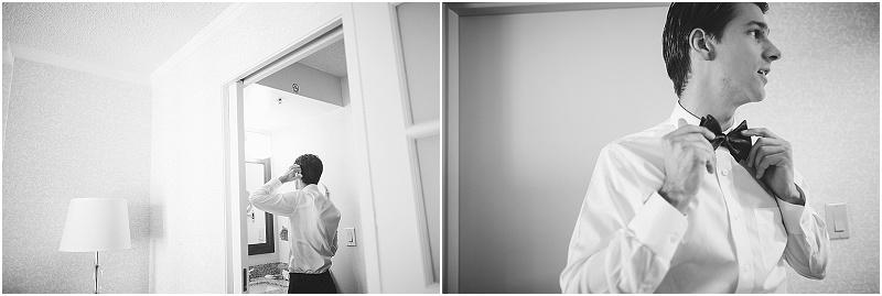 Atlanta Wedding Photographer - Krista Turner Photography - Contemporary Arts Center (12)