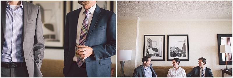 Atlanta Wedding Photographer - Krista Turner Photography - Contemporary Arts Center (17)