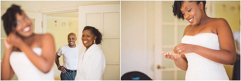 Atlanta Wedding Photographer - Krista Turner Photography - Contemporary Arts Center (19)
