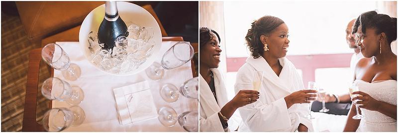 Atlanta Wedding Photographer - Krista Turner Photography - Contemporary Arts Center (23)