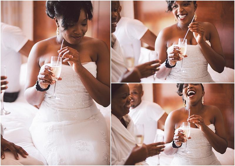 Atlanta Wedding Photographer - Krista Turner Photography - Contemporary Arts Center (26)