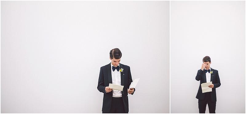 Atlanta Wedding Photographer - Krista Turner Photography - Contemporary Arts Center (27)