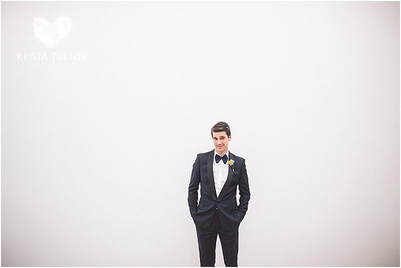 Atlanta Wedding Photographer - Krista Turner Photography - Contemporary Arts Center (28) copy