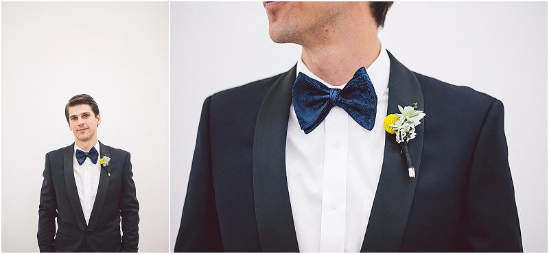 Atlanta Wedding Photographer - Krista Turner Photography - Contemporary Arts Center (29)