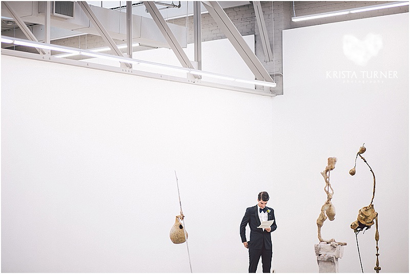 Atlanta Wedding Photographer - Krista Turner Photography - Contemporary Arts Center (30) copy