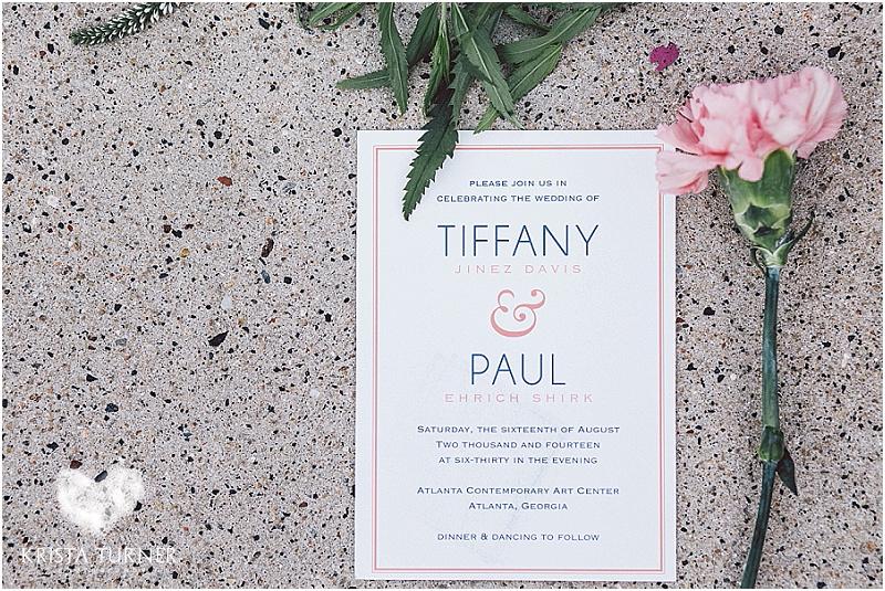 Atlanta Wedding Photographer - Krista Turner Photography - Contemporary Arts Center (37) copy