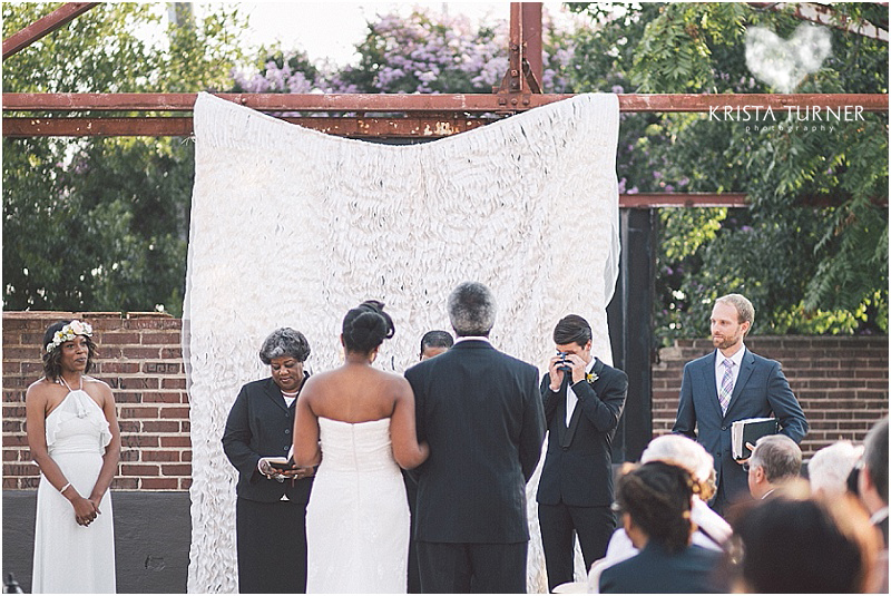 Atlanta Wedding Photographer - Krista Turner Photography - Contemporary Arts Center (42) copy