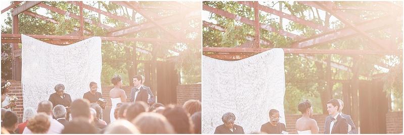 Atlanta Wedding Photographer - Krista Turner Photography - Contemporary Arts Center (44)