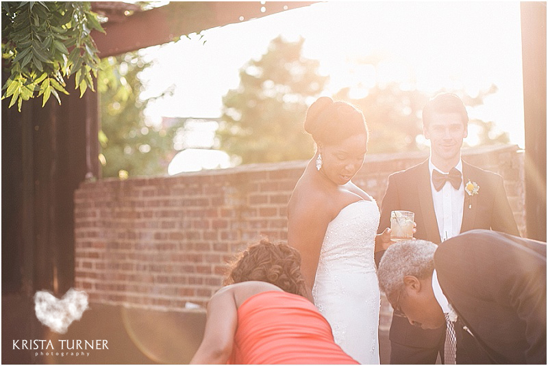 Atlanta Wedding Photographer - Krista Turner Photography - Contemporary Arts Center (46) copy