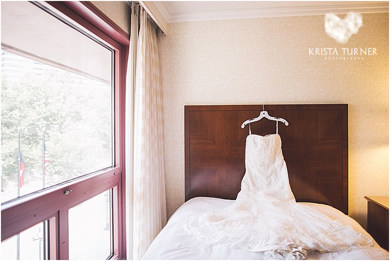 Atlanta Wedding Photographer - Krista Turner Photography - Contemporary Arts Center (5) copy