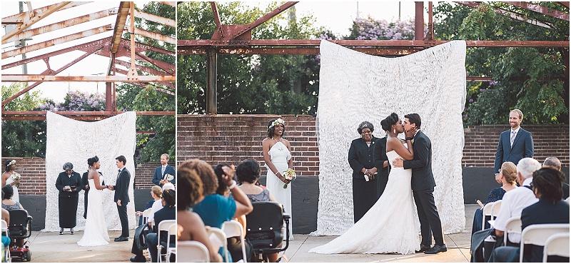 Atlanta Wedding Photographer - Krista Turner Photography - Contemporary Arts Center (51)