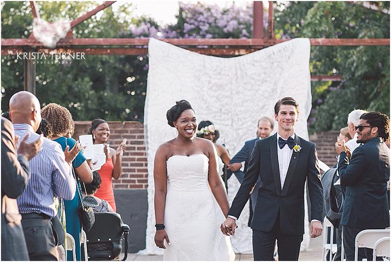 Atlanta Wedding Photographer - Krista Turner Photography - Contemporary Arts Center (52) copy