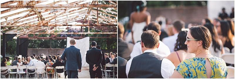 Atlanta Wedding Photographer - Krista Turner Photography - Contemporary Arts Center (54)