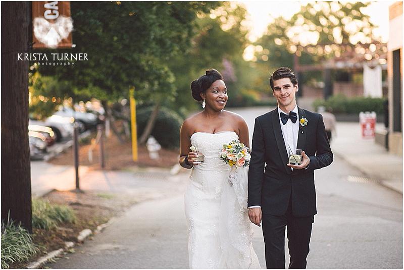 Atlanta Wedding Photographer - Krista Turner Photography - Contemporary Arts Center (55) copy