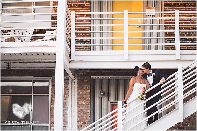 Atlanta Wedding Photographer - Krista Turner Photography - Contemporary Arts Center (64) copy
