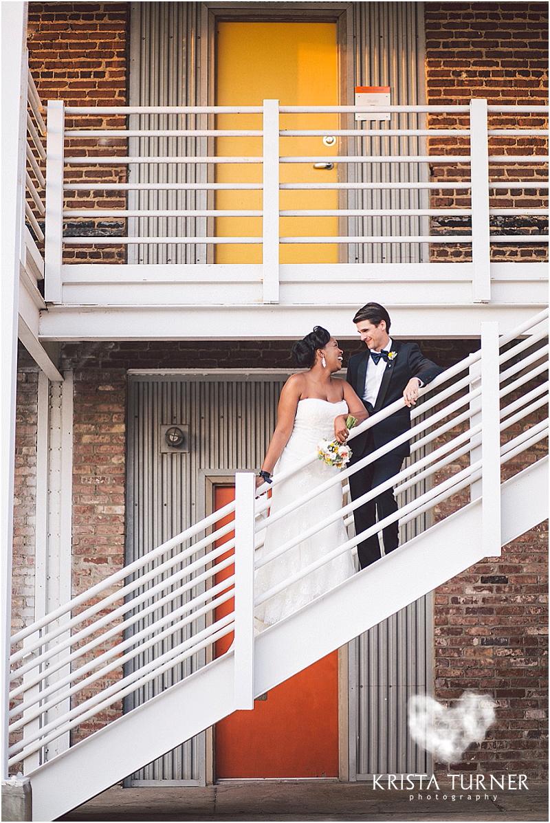 Atlanta Wedding Photographer - Krista Turner Photography - Contemporary Arts Center (65) copy