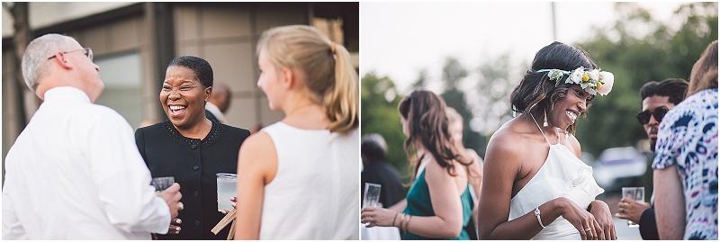 Atlanta Wedding Photographer - Krista Turner Photography - Contemporary Arts Center (66)