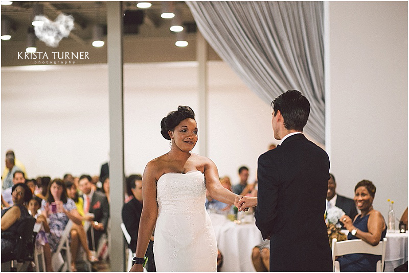 Atlanta Wedding Photographer - Krista Turner Photography - Contemporary Arts Center (68) copy