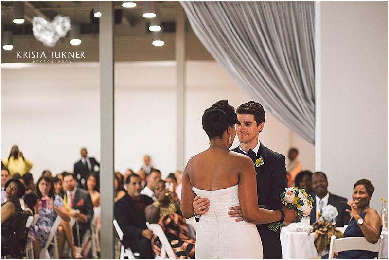 Atlanta Wedding Photographer - Krista Turner Photography - Contemporary Arts Center (69) copy
