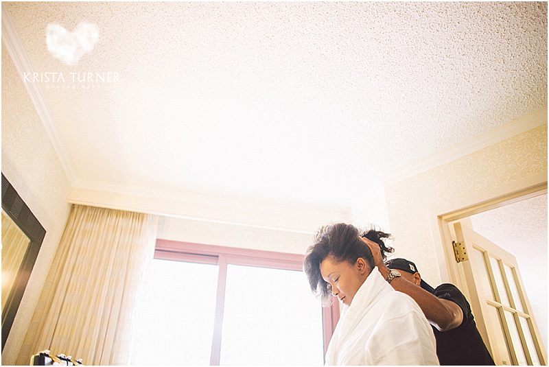 Atlanta Wedding Photographer - Krista Turner Photography - Contemporary Arts Center (7) copy