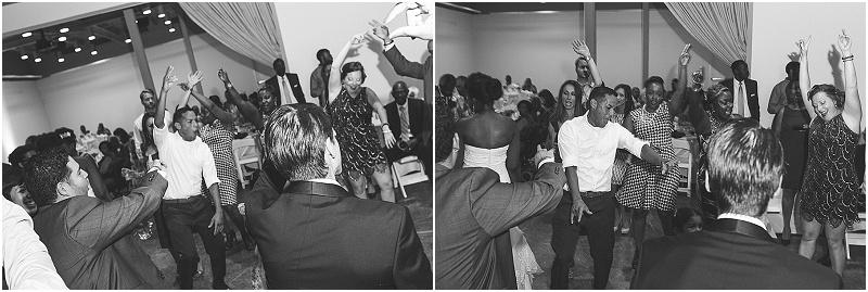 Atlanta Wedding Photographer - Krista Turner Photography - Contemporary Arts Center (70)