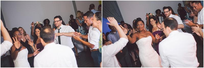 Atlanta Wedding Photographer - Krista Turner Photography - Contemporary Arts Center (71)
