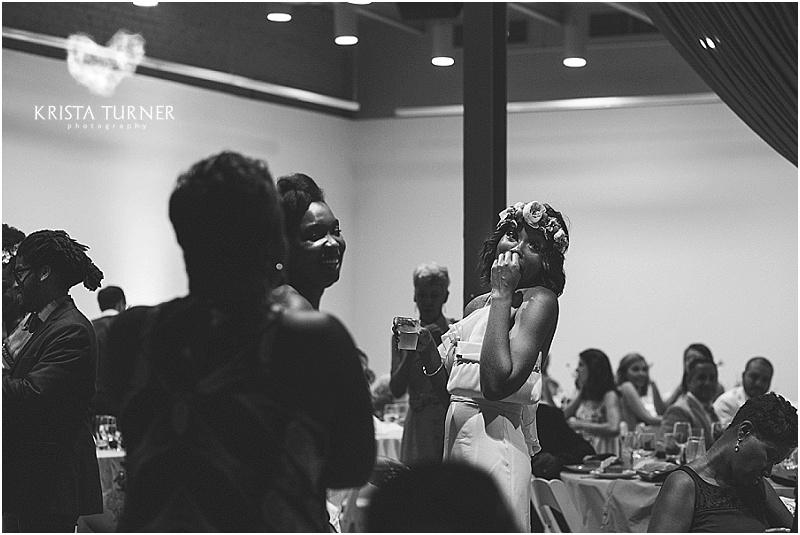 Atlanta Wedding Photographer - Krista Turner Photography - Contemporary Arts Center (72) copy