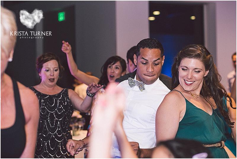 Atlanta Wedding Photographer - Krista Turner Photography - Contemporary Arts Center (73) copy