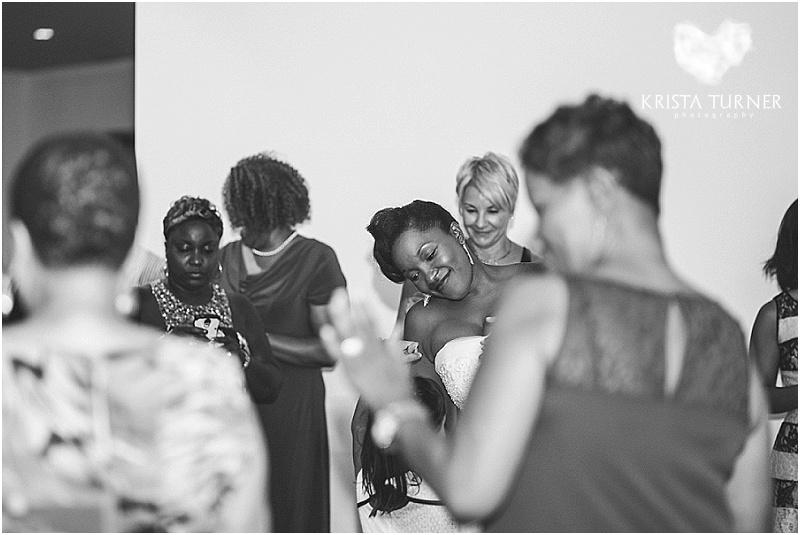 Atlanta Wedding Photographer - Krista Turner Photography - Contemporary Arts Center (75)