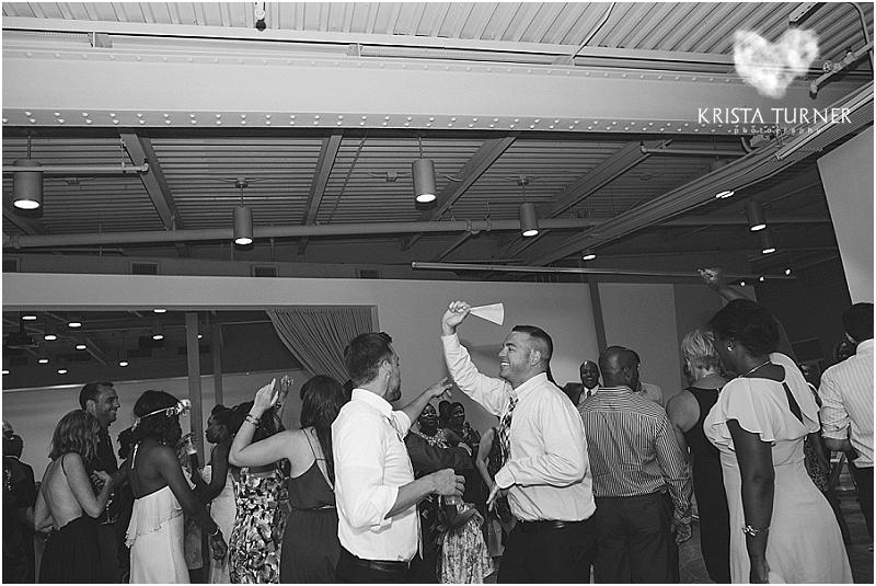 Atlanta Wedding Photographer - Krista Turner Photography - Contemporary Arts Center (77) copy