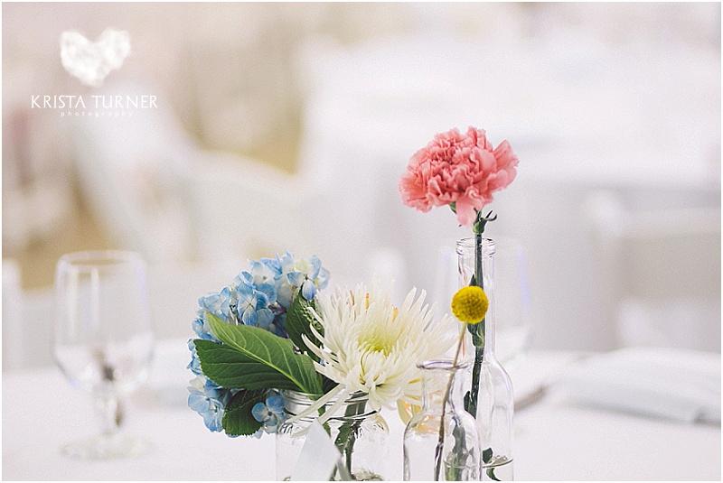 Atlanta Wedding Photographers - Krista Turner Photography (2)