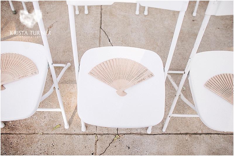 Atlanta Wedding Photographers - Krista Turner Photography (3)