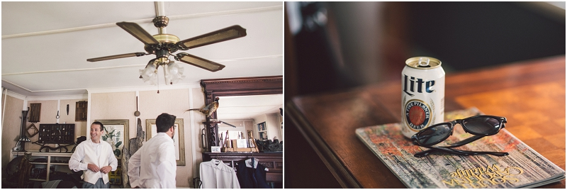 Charleston Wedding Photographer - Krista Turner Photography - Atlanta Wedding Photographers (13)