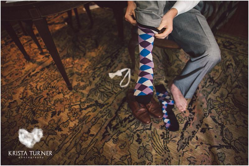 Charleston Wedding Photographer - Krista Turner Photography - Atlanta Wedding Photographers (14) copy