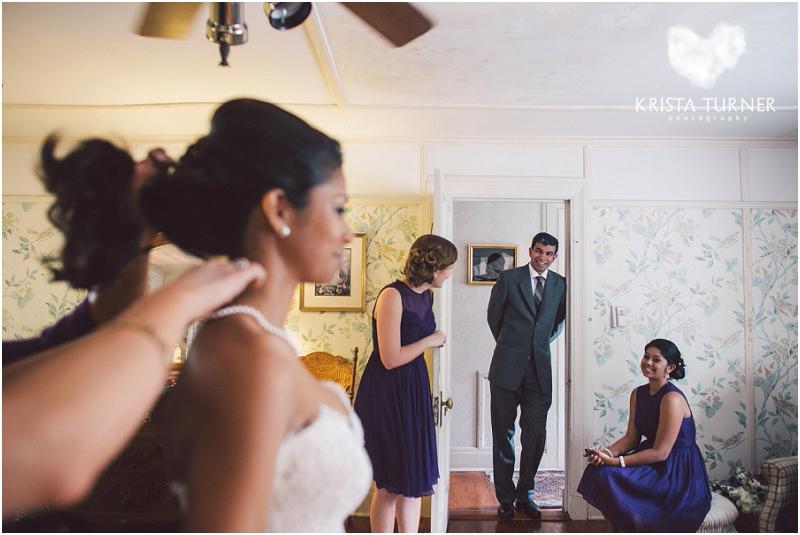 Charleston Wedding Photographer - Krista Turner Photography - Atlanta Wedding Photographers (18) copy