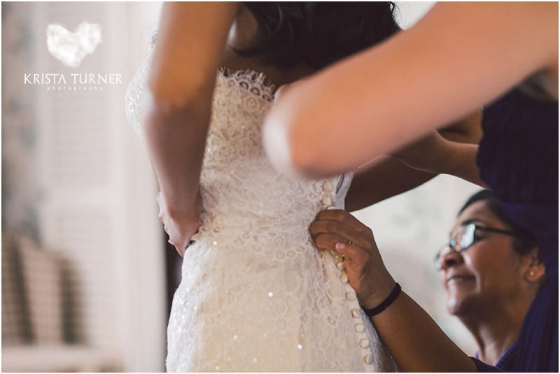 Charleston Wedding Photographer - Krista Turner Photography - Atlanta Wedding Photographers (19) copy